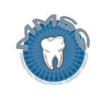 Oral Surgery Practice Logo Running Again - Entry #71