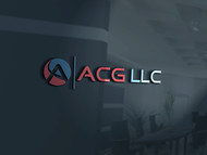 ACG LLC Logo - Entry #294