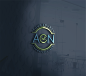 ACN Logo - Entry #153