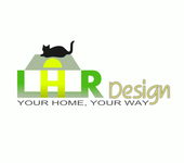 LHR Design Logo - Entry #62