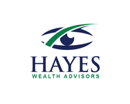 Hayes Wealth Advisors Logo - Entry #58