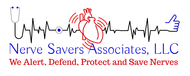 Nerve Savers Associates, LLC Logo - Entry #46