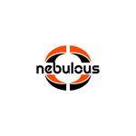 Nebulous Woodworking Logo - Entry #52