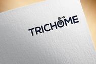 Trichome Logo - Entry #98