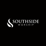 Southside Worship Logo - Entry #186