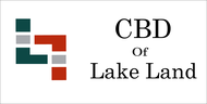 CBD of Lakeland Logo - Entry #122