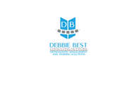 Debbie Best, Consulting Network Logo - Entry #21