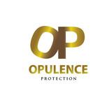 Opulence Protection Logo - Entry #20