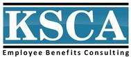 KSCBenefits Logo - Entry #216