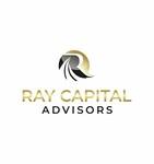 Ray Capital Advisors Logo - Entry #417