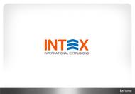 International Extrusions, Inc. Logo - Entry #123