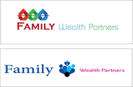 Family Wealth Partners Logo - Entry #200