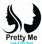 Pretty Me Logo - Entry #71