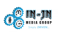 Media Company Needs Unique Logo - Entry #141