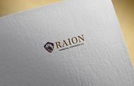 Raion Financial Strategies LLC Logo - Entry #100