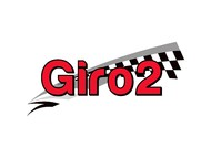 GIRO2 Logo - Entry #68