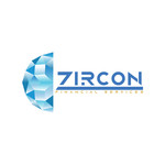 Zircon Financial Services Logo - Entry #110