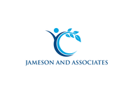 Jameson and Associates Logo - Entry #342