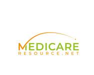 MedicareResource.net Logo - Entry #160