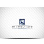 Glide-Line Logo - Entry #231