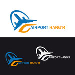 Travel Goods Product Logo - Entry #5