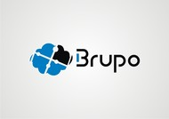 Brupo Logo - Entry #77