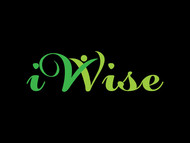 iWise Logo - Entry #80