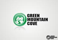 Logo design for a private country estate - Entry #39