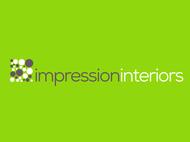 Interior Design Logo - Entry #127