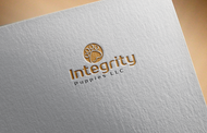 Integrity Puppies LLC Logo - Entry #28
