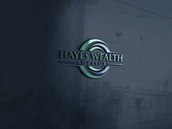Hayes Wealth Advisors Logo - Entry #175