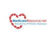 MedicareResource.net Logo - Entry #237