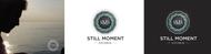 Still Moment Studios Logo needed - Entry #77