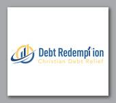Debt Redemption Logo - Entry #44