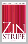 Zin Stripe Logo - Entry #13