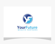 YourFuture Wealth Partners Logo - Entry #701