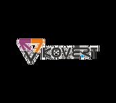 Logo needed for Kovert - Entry #50