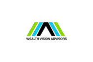 Wealth Vision Advisors Logo - Entry #336