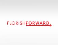 Flourish Forward Logo - Entry #113