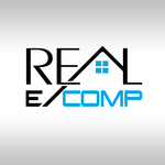 New nationwide real estate and community website Logo - Entry #24