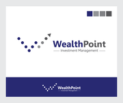 WealthPoint Investment Management Logo - Entry #127