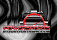 Powersports Data Strategy Summit Logo - Entry #32