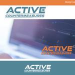 Active Countermeasures Logo - Entry #435