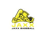 JAXX Logo - Entry #201