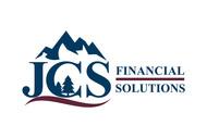 jcs financial solutions Logo - Entry #513