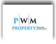 Property Wealth Management Logo - Entry #26
