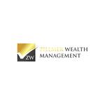 Zillmer Wealth Management Logo - Entry #198
