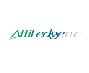 Attiledge LLC Logo - Entry #83