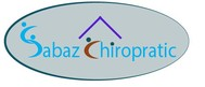 Sabaz Family Chiropractic or Sabaz Chiropractic Logo - Entry #100