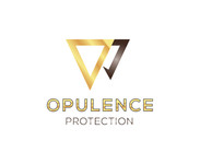 Opulence Protection Logo - Entry #58